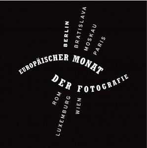 Europäischer Monat der Fotografie