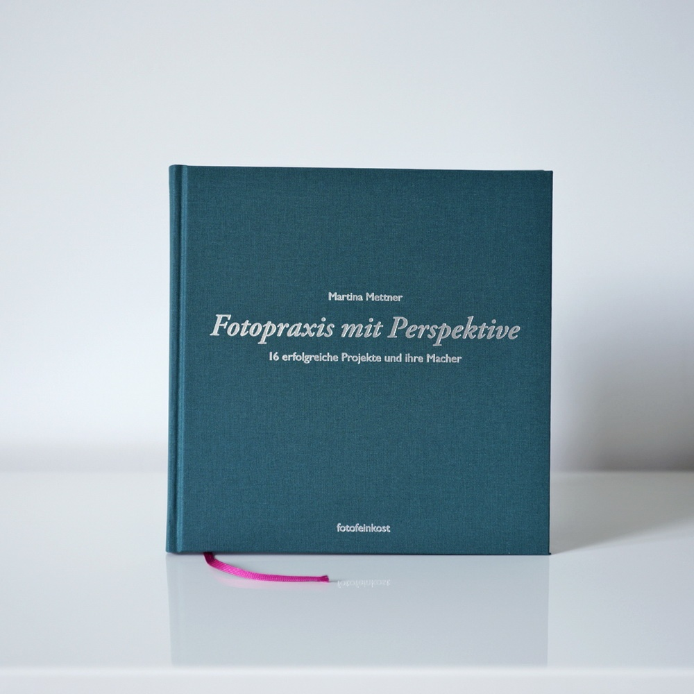 Fotopraxis-Cover-Druck